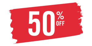 Theme Junkie Discount Coupon Code - 50% off
