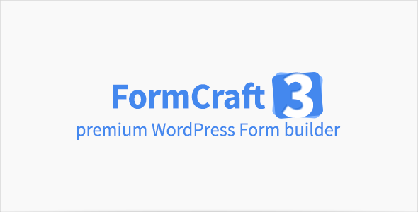 FormCart Plugin- Discount Coupon Code