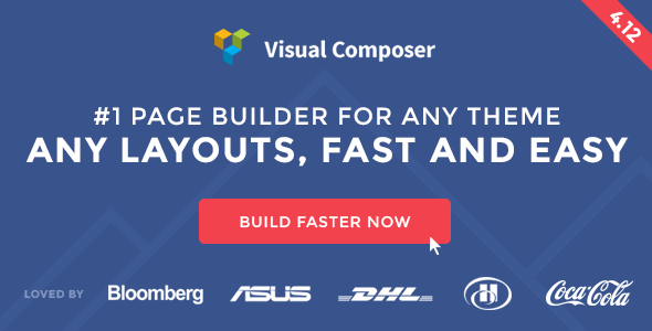 Visual Composer - Discount Coupon Code