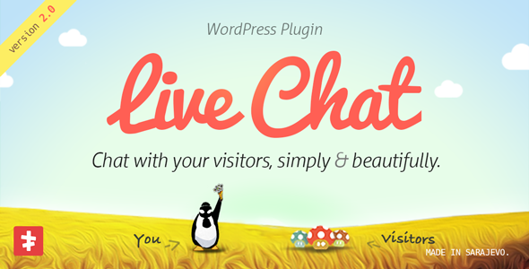 Live chat Plugin -Discount Coupon Code