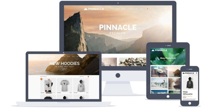 Pinnacle Premium-Discount Coupon Code